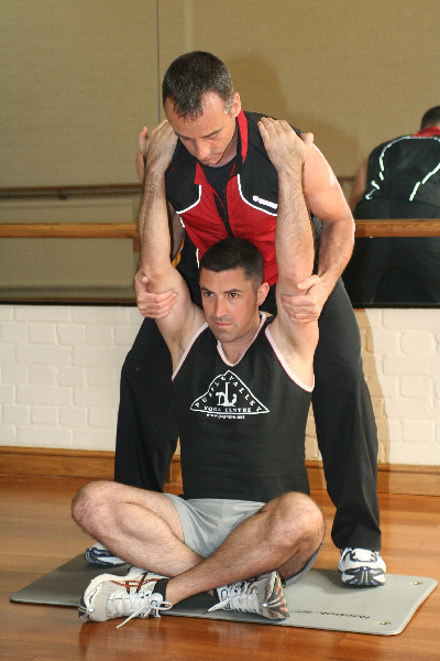 marcnyte_sportcoach_london_fitness_20