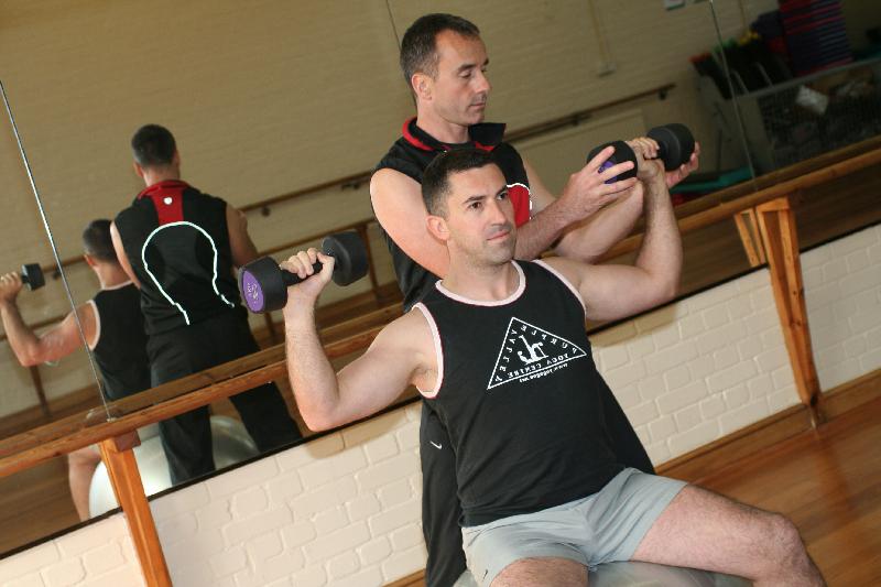 marcnyte_sportcoach_london_fitness_24