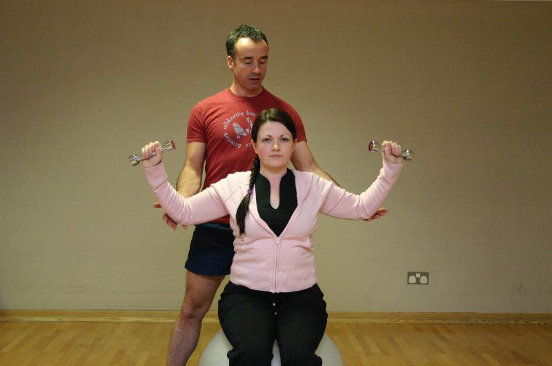 marcnyte_sportcoach_london_fitness_25