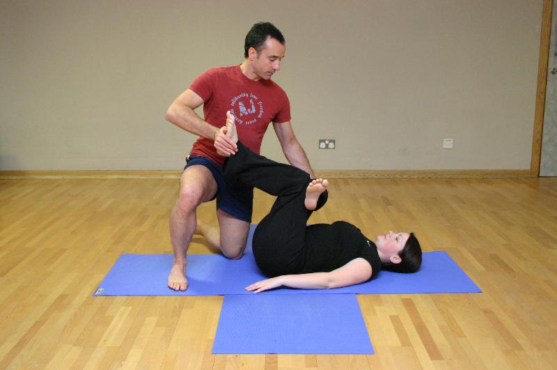 marcnyte_sportcoach_london_fitness_26