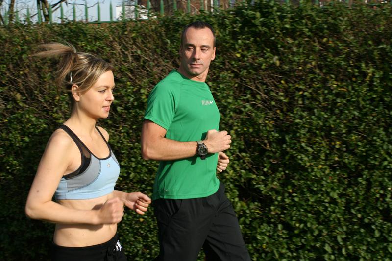 marcnyte_sportcoach_london_fitness_4