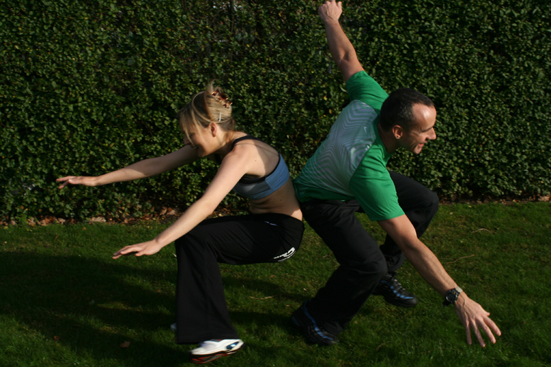 marcnyte_sportcoach_london_fitness_5