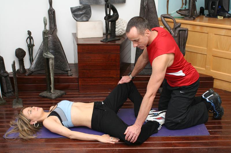 marcnyte_sportcoach_london_fitness_7