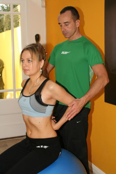 marcnyte_sportcoach_london_fitness_8