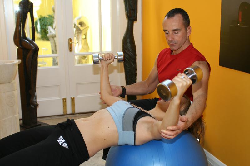 marcnyte_sportcoach_london_fitness_9
