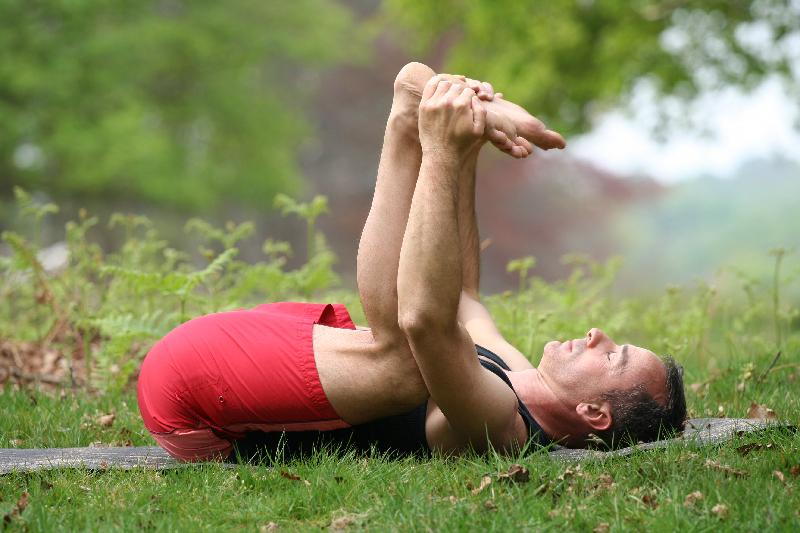 marcnyte_sportcoach_london_pilates_5