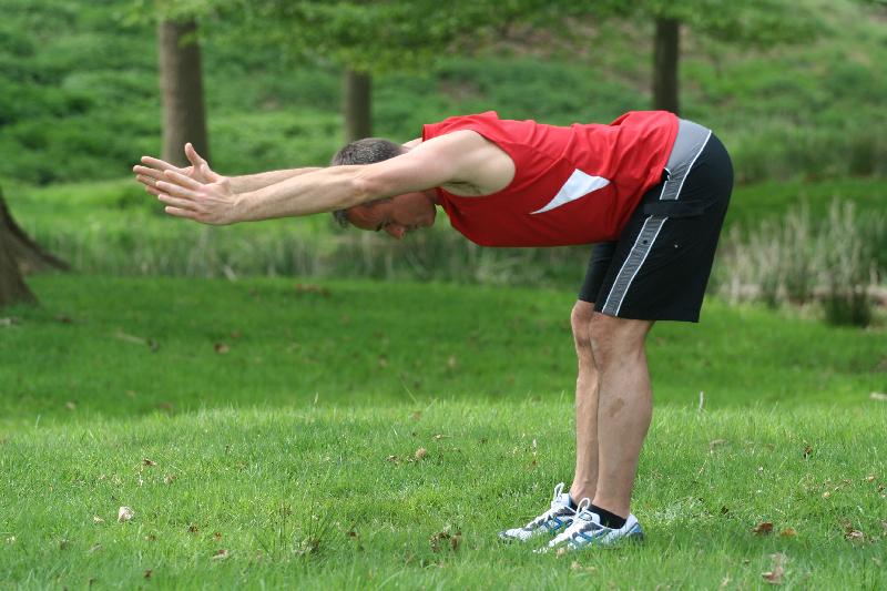 marcnyte_sportcoach_london_pilates_6