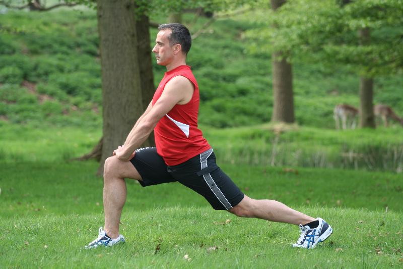 marcnyte_sportcoach_london_pilates_7