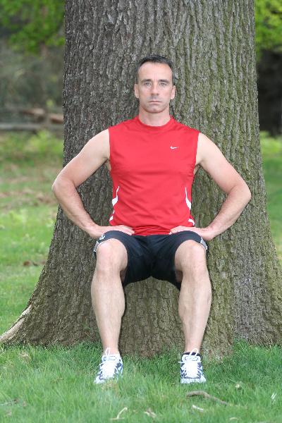 marcnyte_sportcoach_london_pilates_9