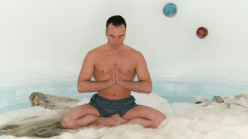 marcnyte_sportcoach_london_yoga_1