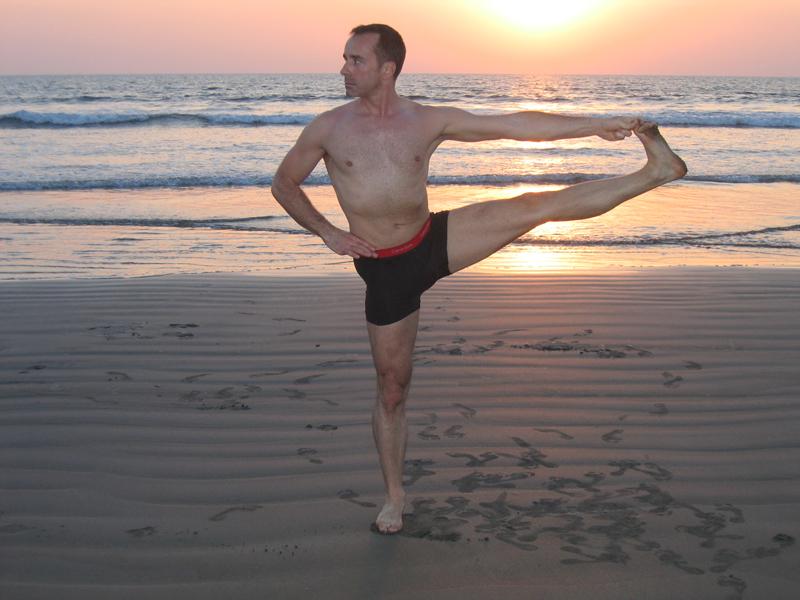 marcnyte_sportcoach_london_yoga_12