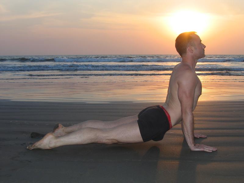 marcnyte_sportcoach_london_yoga_15