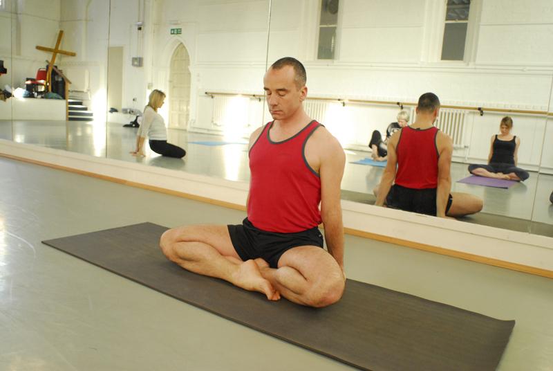 marcnyte_sportcoach_london_yoga_16