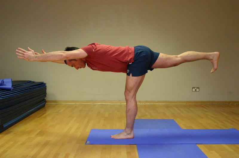 marcnyte_sportcoach_london_yoga_19