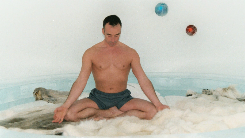 marcnyte_sportcoach_london_yoga_2