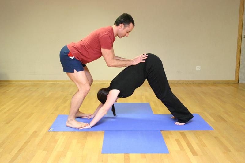 marcnyte_sportcoach_london_yoga_20