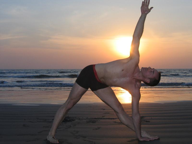 marcnyte_sportcoach_london_yoga_25