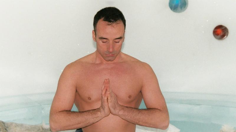 marcnyte_sportcoach_london_yoga_3