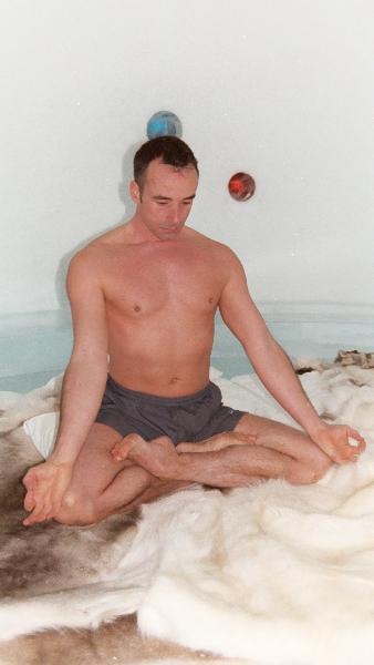 marcnyte_sportcoach_london_yoga_33