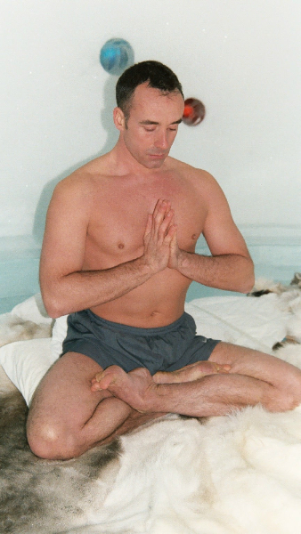marcnyte_sportcoach_london_yoga_4