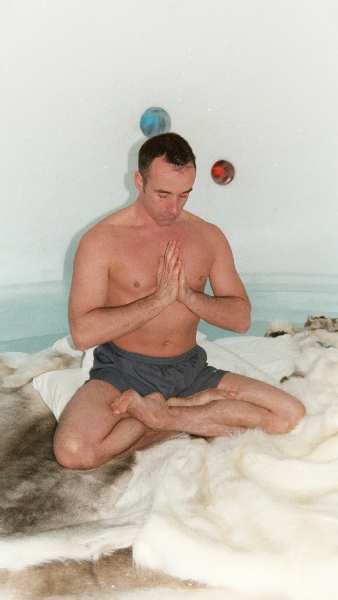 marcnyte_sportcoach_london_yoga_5