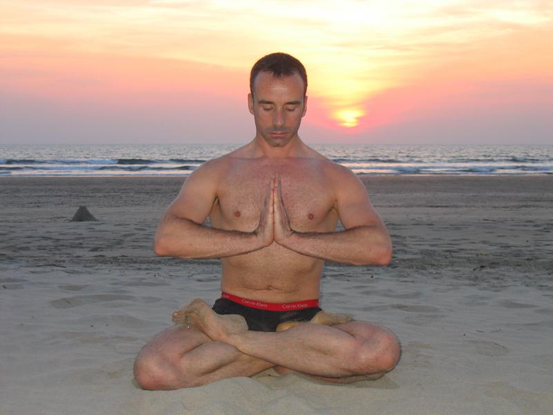 marcnyte_sportcoach_london_yoga_7