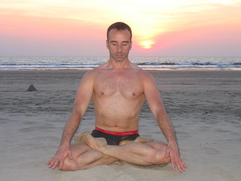 marcnyte_sportcoach_london_yoga_8