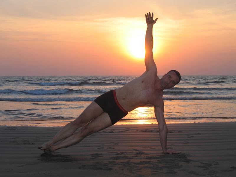 marcnyte_sportcoach_london_yoga_9